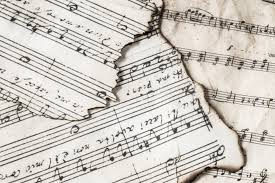 Free Images : sheet music, text, technical drawing, line, parallel,  architecture, document, paper, classical music, illustration 5456x3632 -  Ylanite Koppens - 1548465 - Free stock photos - PxHere
